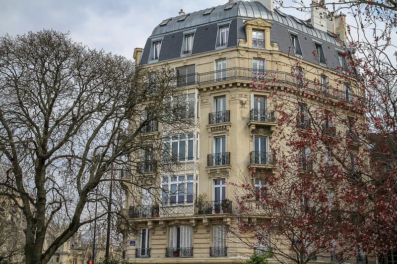 Paris-234.JPG