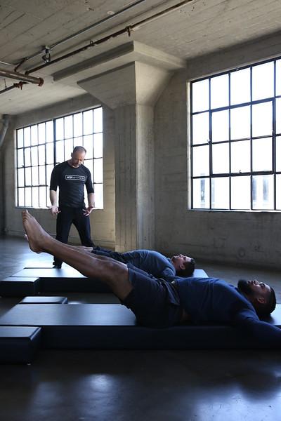Pilates_170.jpg