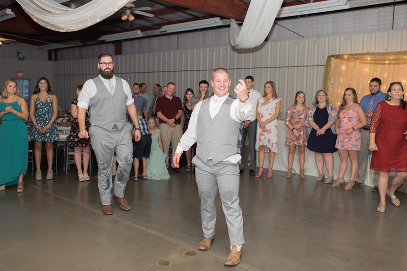 Wheeles Wedding  8.5.2017 02786.jpg
