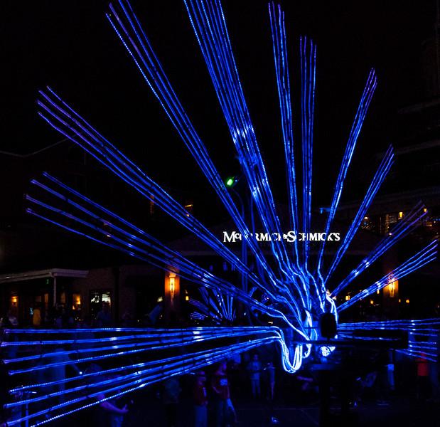 20160331_Baltimore Light Show_0034.jpg