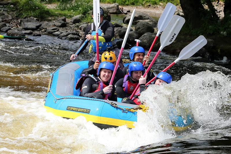 Rafting-0301.jpg