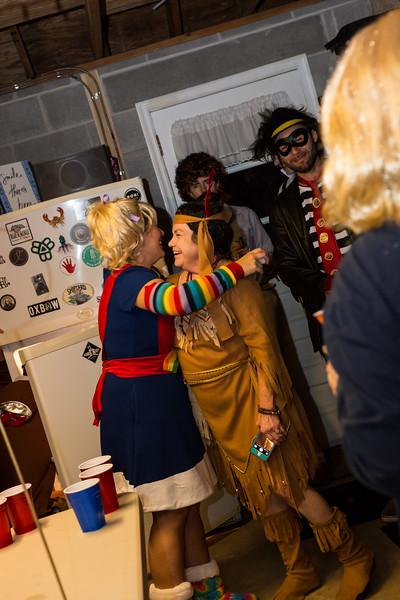 2016 King Halloween Party-50.jpg