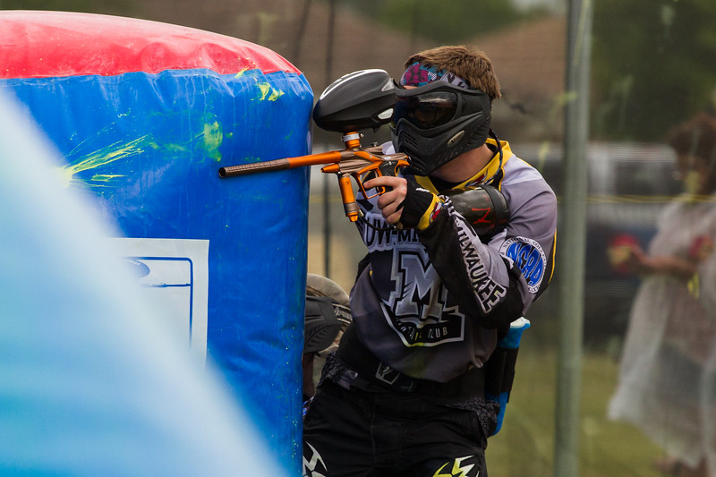Day_2016_04_15_NCPA_Nationals_2385.jpg