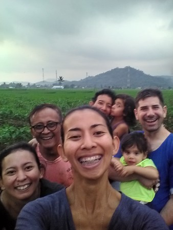 Sukabumi Farm