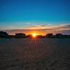 SunsetSandbridge_081720-002