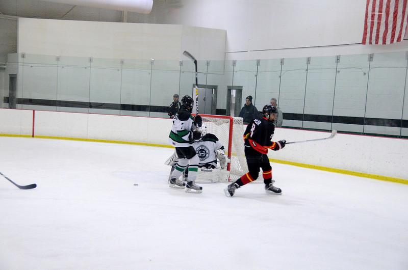 121222 Flames Hockey-204.JPG