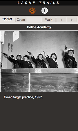 POLICE ACADEMY 12.png