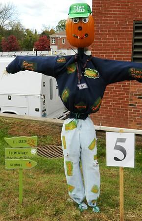Scarecrows-5