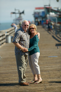 6504_d800b_Michael_and_Rebecca_Capitola_Wharf_Couples_Photography