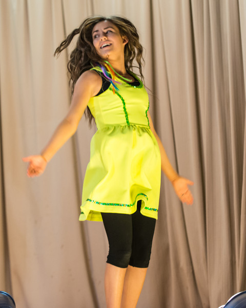 DanceRecital (160 of 1050).jpg