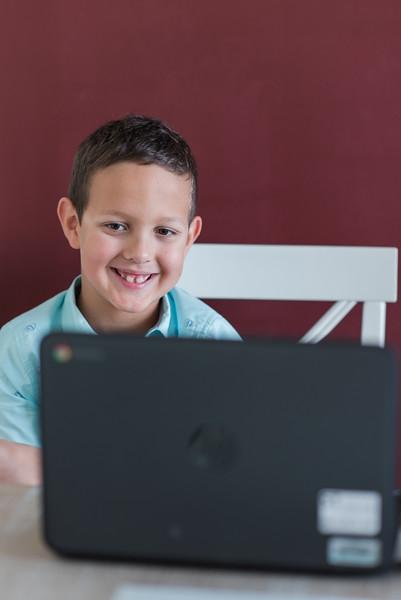 First Day of Second Grade September 10 2020-2.jpg