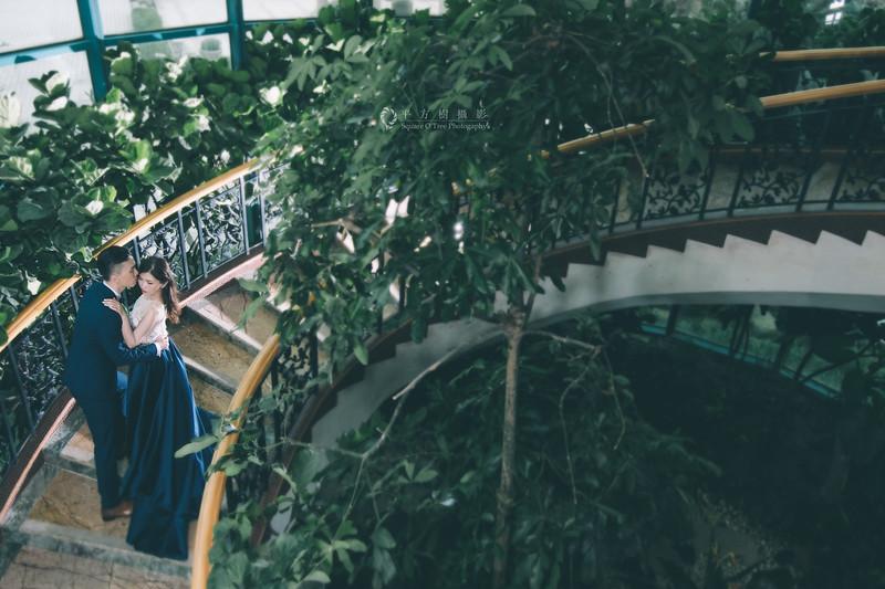 ◢平方樹攝影     http://www.square-o-tree.com/Wed/Chara/  Square O' Tree ▶ https://www.facebook.com/square.o.tree/