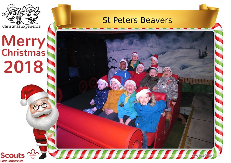 192420_St_Peters_Beavers.jpg
