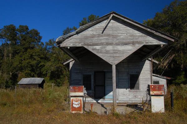 Deep Creek Country