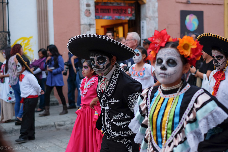 dayofthedead-9261.jpg