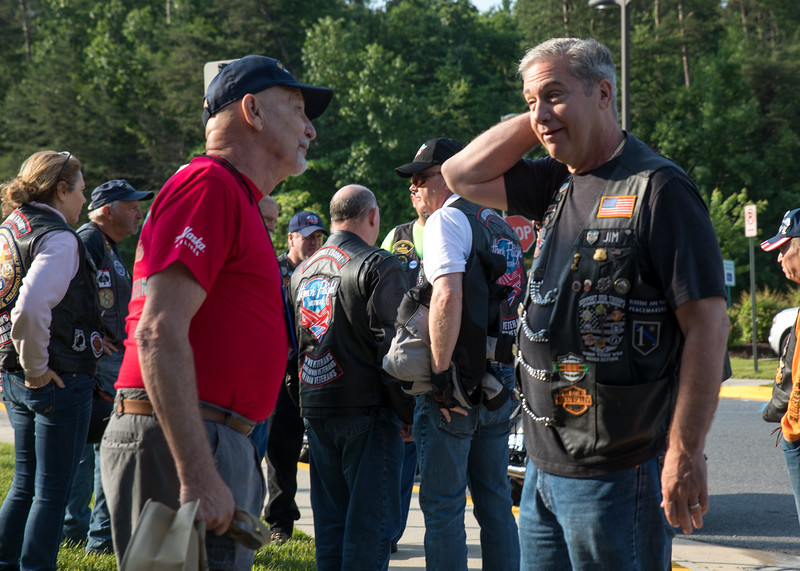 2019 May Puget Sound Honor Flight WWII  (13 of 3).jpg