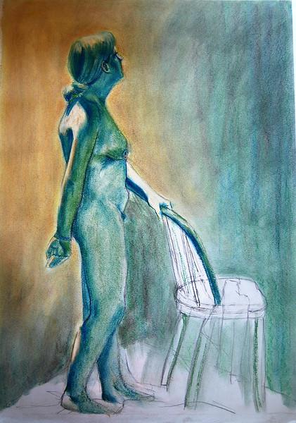 Nude No 8 Janna Bissett.jpg