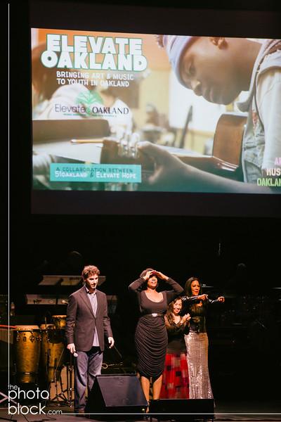 20140208_20140208_Elevate-Oakland-1st-Benefit-Concert-1169_Edit_pb.JPG