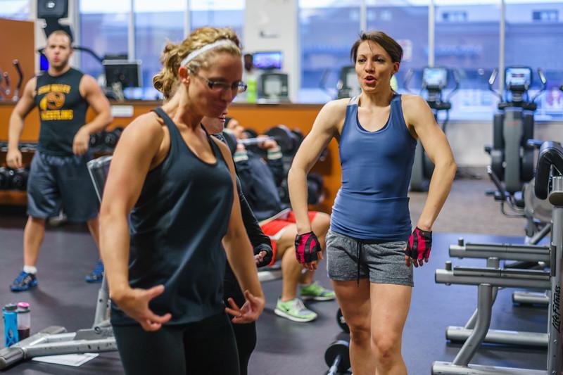 Save Fitness-20150110-179.jpg