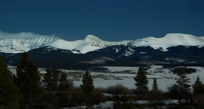 Colorado #3.jpg