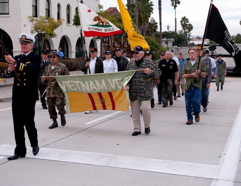 Vet Parade SB2011-095.jpg