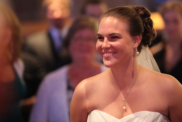 Lauren And Dan's Wedding