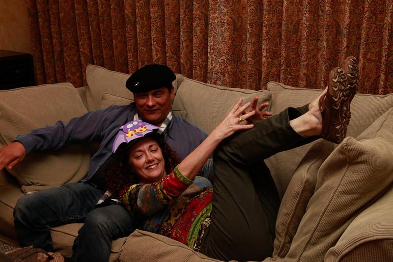 20110305_photobooth_0023.jpg