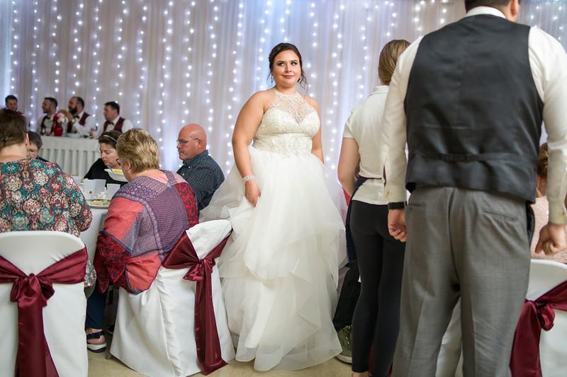 Marissa & Kyle Wedding (431).jpg