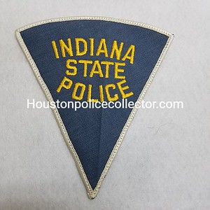 Traders Indiana
