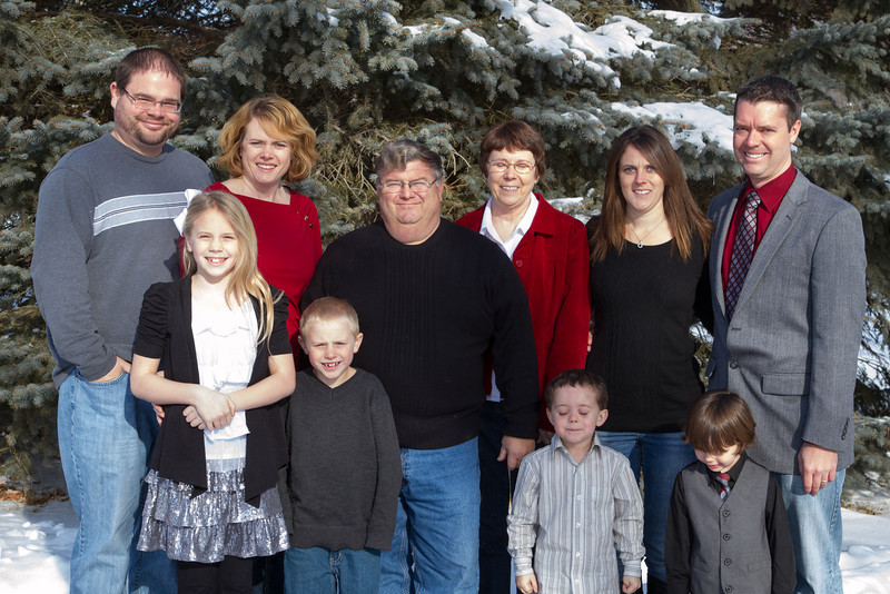 Hagedorn Family (45 of 51).jpg
