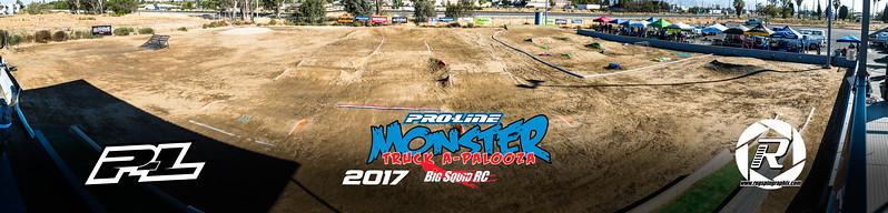 2017 Monster-Truck-A-Palooza