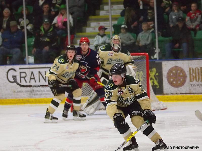 Okotoks Oilers vs. Brooks Bandits AJHL (142).jpg