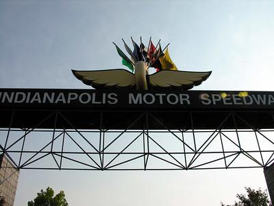 2006 Formula One