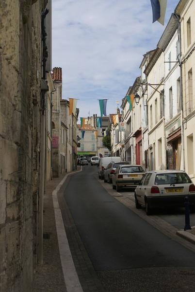 201008 - France 2010 293.JPG