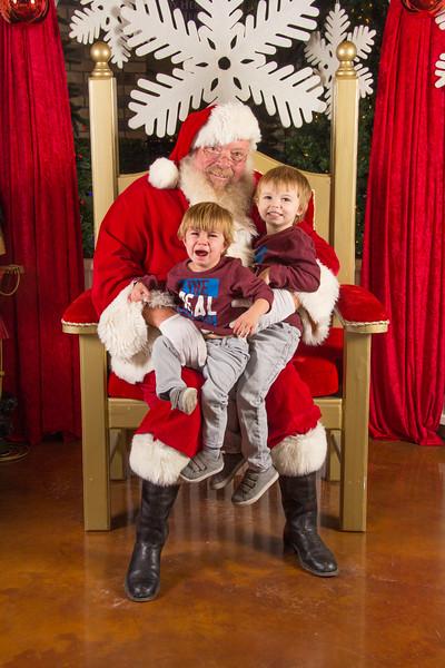 Santa 12-16-17-364.jpg