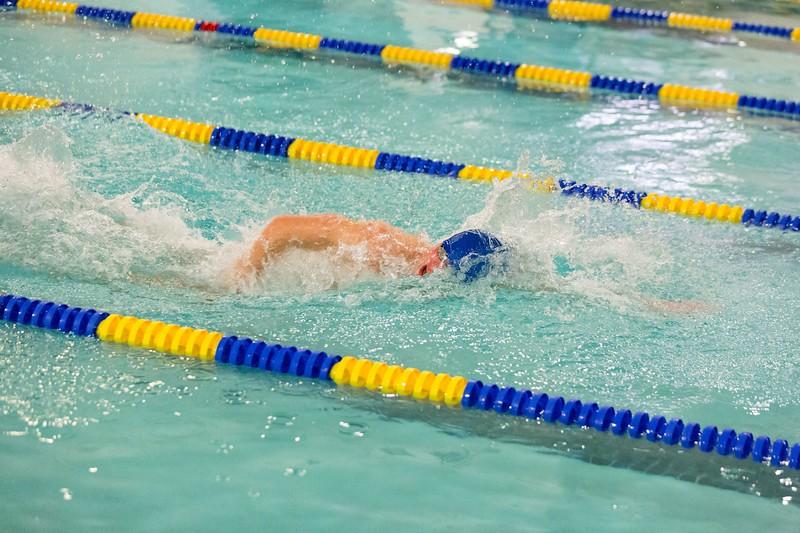 MMA-Swimming-2019-II-048.jpg