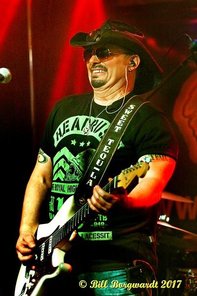 Randy J Martin - Sweet Tequila at LBs 145.jpg