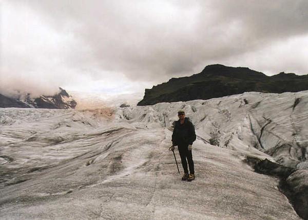 Iceland08.jpg