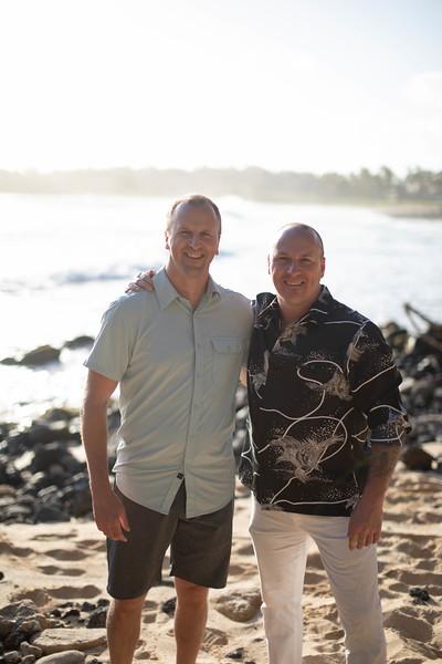 Kauai family photos-78.jpg