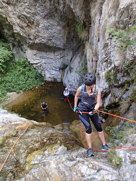 13_07_14 canyoneering eaton canyon 0024.jpg