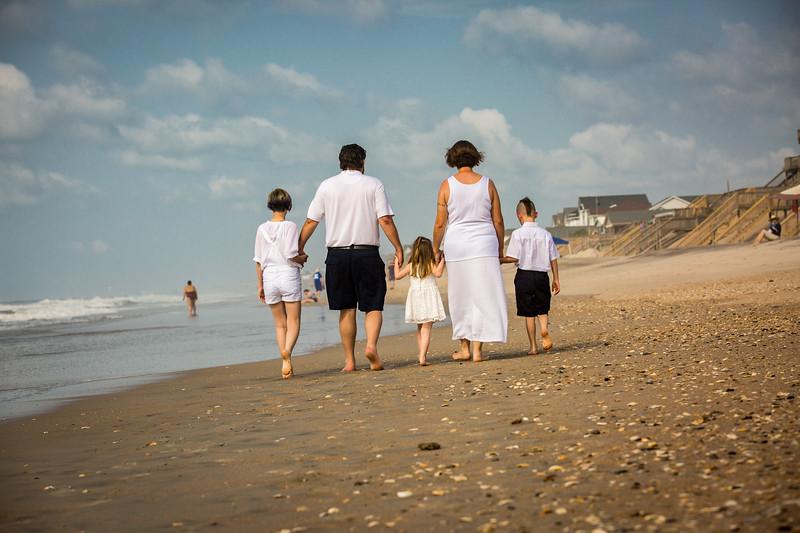 Topsail Island Family Photos-659.jpg