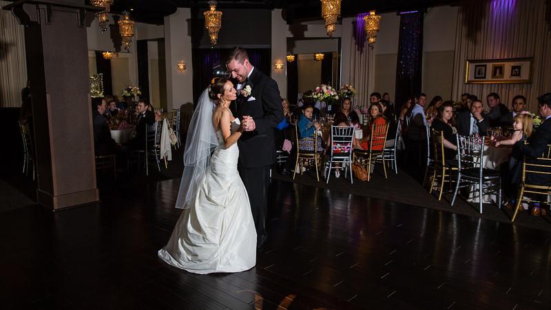 Wedding - Thomas Garza Photography-398.jpg