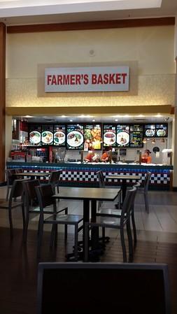 Farmers Basket