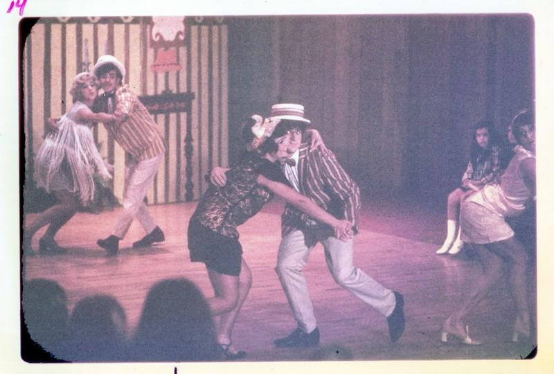 Dance_0766_a.jpg