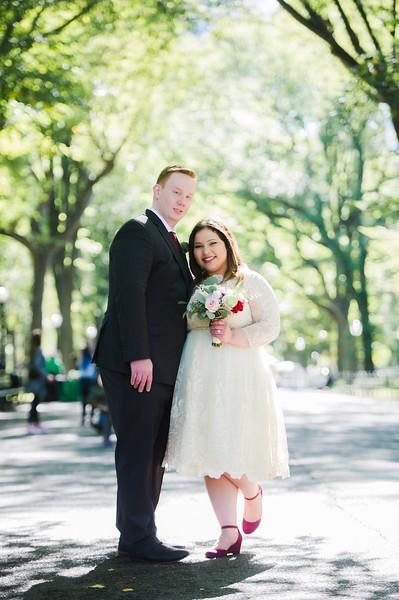 Max & Mairene - Central Park Elopement (257).jpg