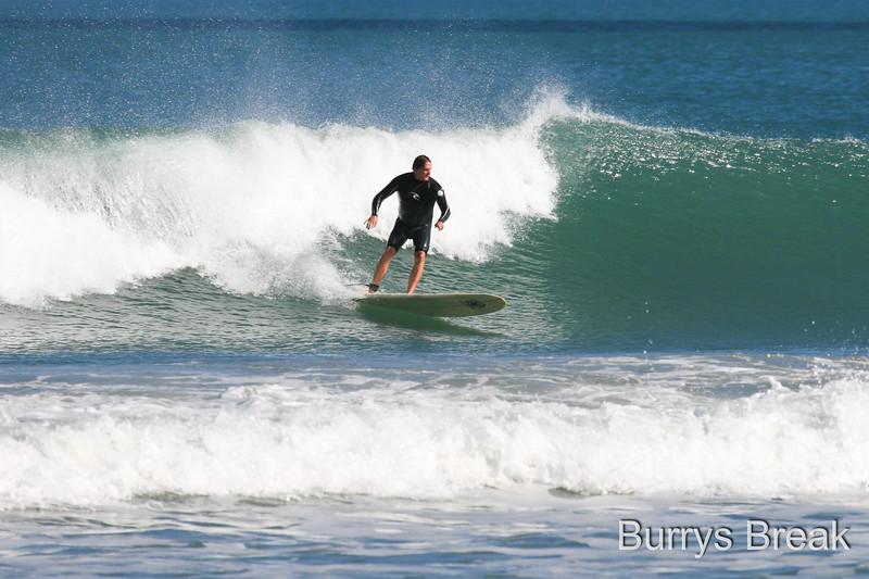 2010-12-22-surf-1452.jpg