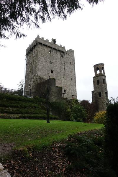 Blarney Castle_Blarney_Ireland_GJP01697.jpg
