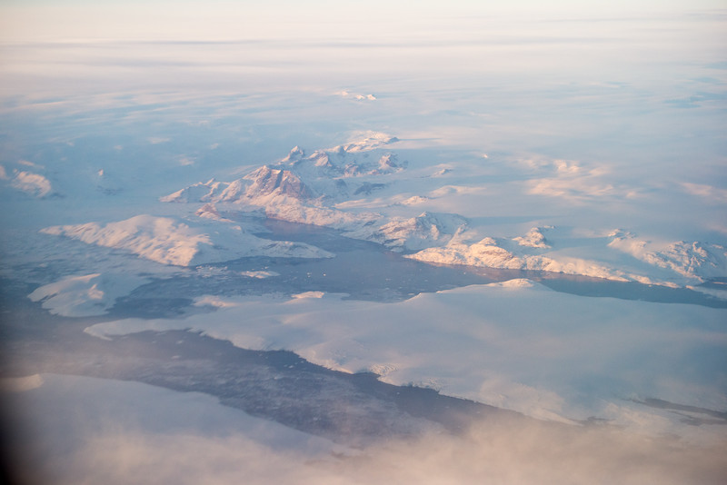 Iceland Day Three -33.jpg
