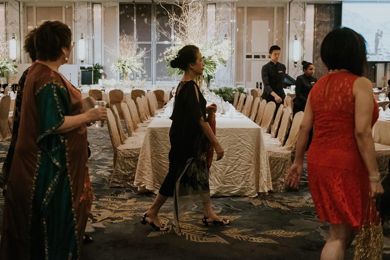 WeKing_Kiara_Wedding_in_Singapore_Shangri_La_day2 (134).jpg