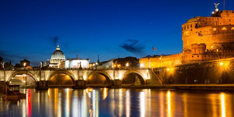 Rome River Tiber-60980.jpg